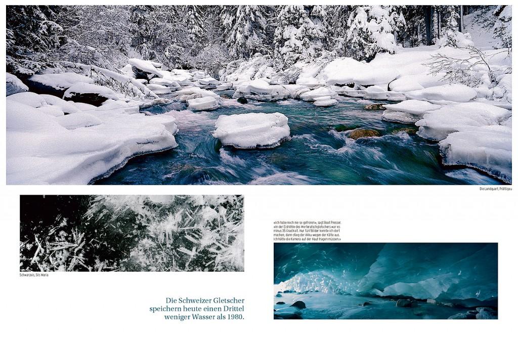 Beo_22_036_Repo_Wasser[1]_Seite_4