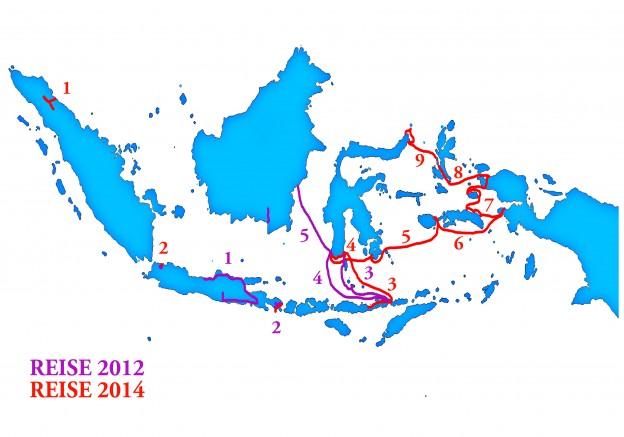 NEW MAP_INDONESIA_VERZOGEN_newREISEnr