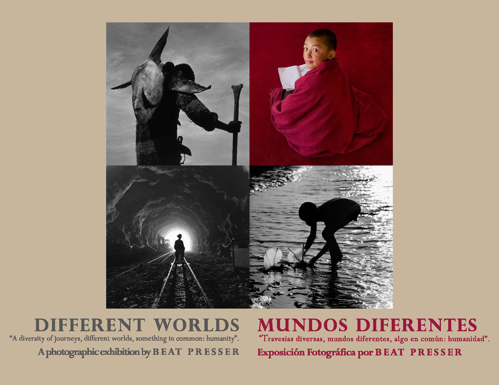 MUNDOS DIFERENTES DOCUMENTATION_Seite_01