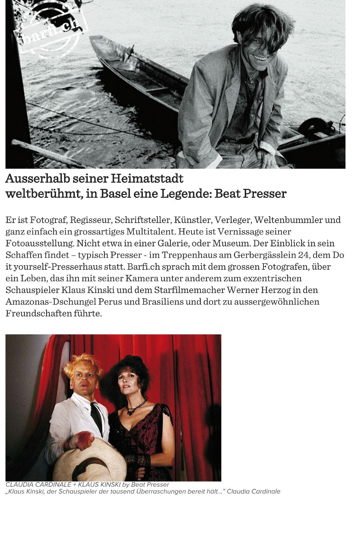 artikel_beat-presser1-1