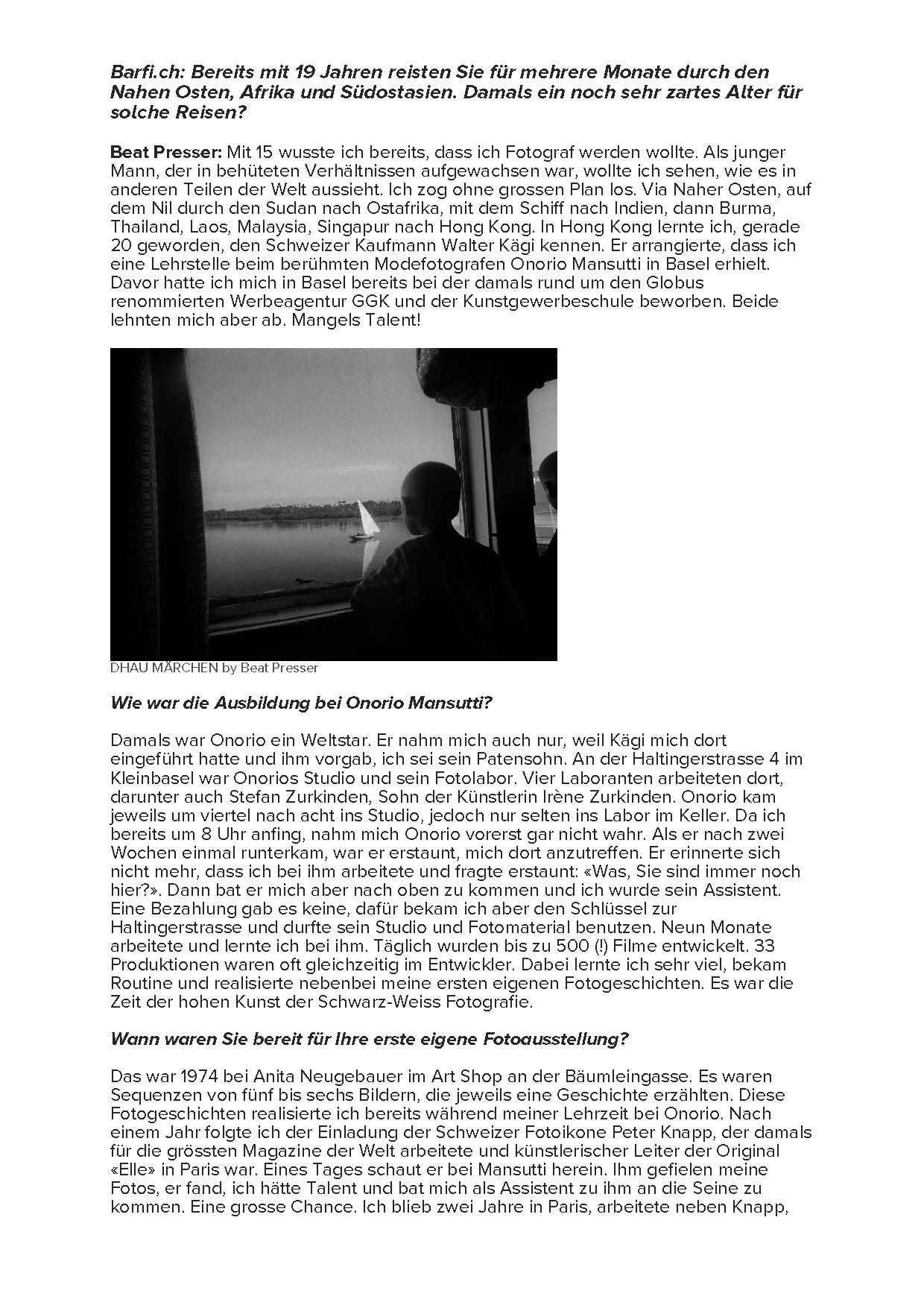 artikel_beat-presser1_seite_2