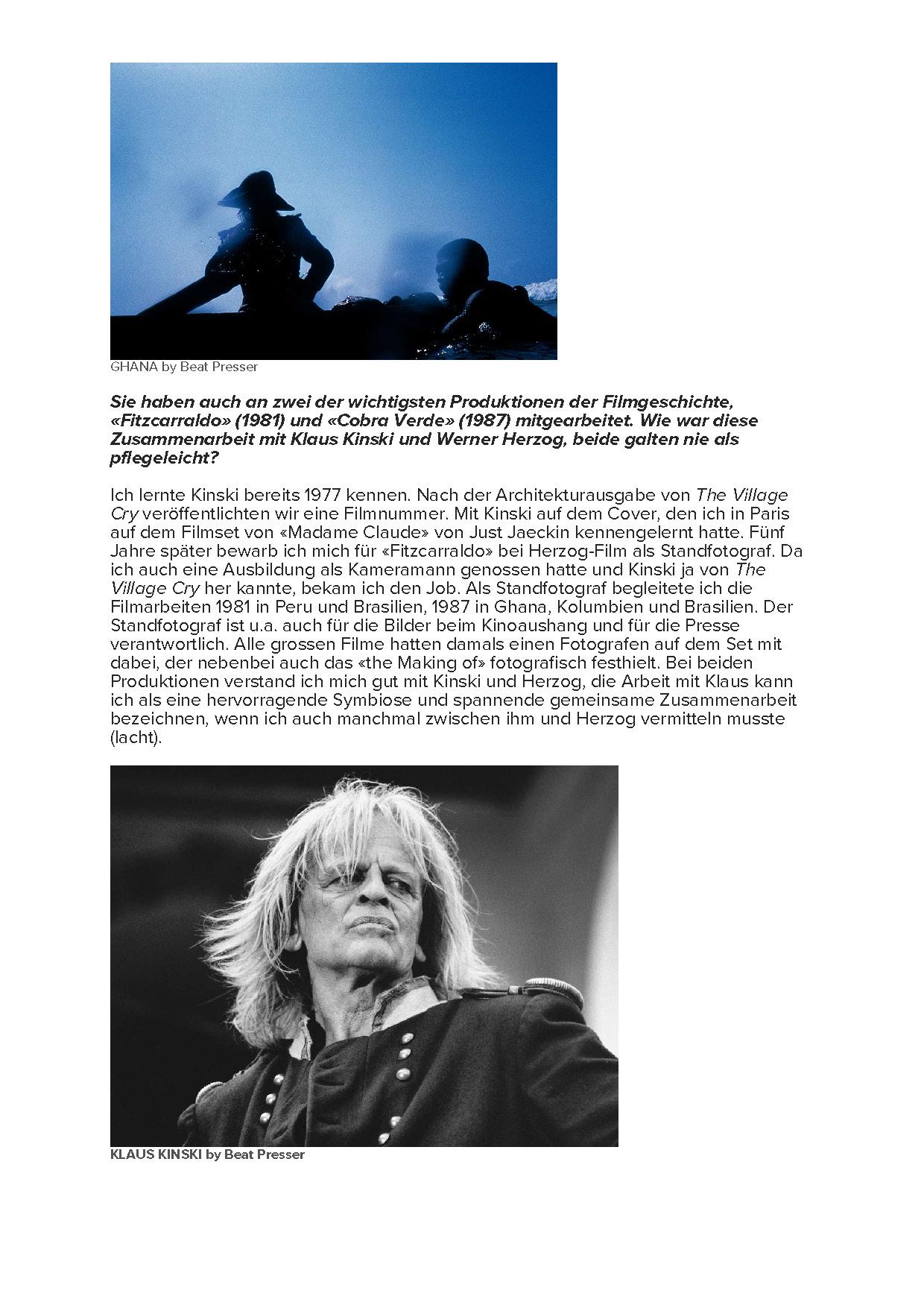 artikel_beat-presser1_seite_4